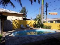 01- Casa de praia, pronta pra morar, na Região dos Lagos , Cabo Frio!!!