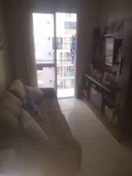 Vendo apartamento no Humaita bento gonçalves