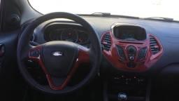 Ford Ka (2014/2015) 1.5