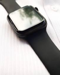 Smartwatch W46 Lançamento!!!