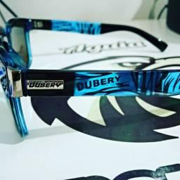 Óculos Polarizado Dubery Original.