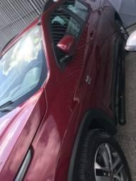 Toro 2019 freedom diesel 4x4