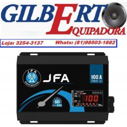 Fontes JFA 100 apm 32543137