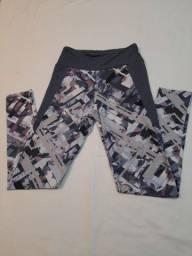 Calça legging marca Get over M