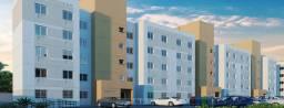 [EL] Novo condomínio em Neves! - apartamentos 1 e 2 quartos
