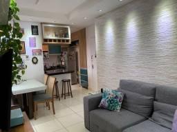 Título do anúncio: Apartamento à venda com 2 dormitórios em Palmeiras, Belo horizonte cod:ATC4559