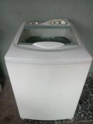 Máquina de lavar Consul 8kg Com Garantia! funcionando perfeitamente