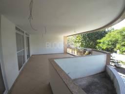 Título do anúncio: Apartamento à venda com 3 dormitórios cod:BI8832