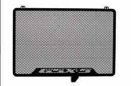 Protetor Radiador Tela Suzuki Gsx-s 1000 Fa Gsxs F Ventilado