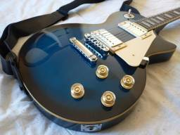 Guitarra Strinberg Les Paul lps 230 + amplificador