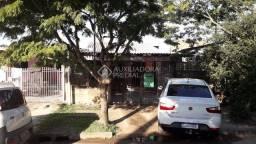 Casa à venda com 2 dormitórios em Centro novo, Eldorado do sul cod:339341