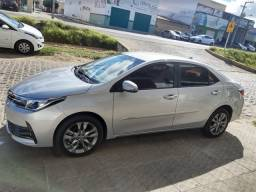 Corolla Xei - 2019