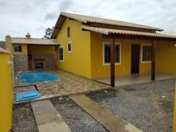 DM Casa dos sonhos em Campo Mourão