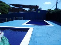 Casa praia Itapuama