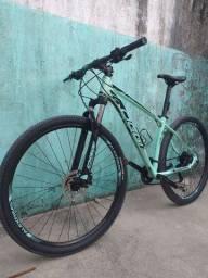 Bike oggi 7.0 2020