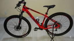 Bike MTB Upland Aro 29