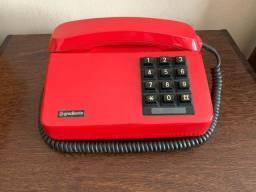 Telefone Gradiente