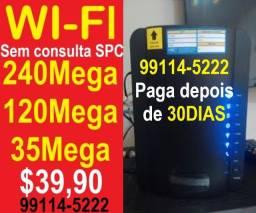 Internet internet wi-fi plus internet internet