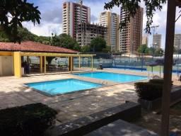 VENDO apto no Condomínio Florença Park na Ephigenio Salles