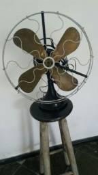 antigo ventilado GE