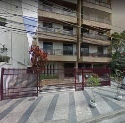 Apartamento em Centro, Três Rios, RJ