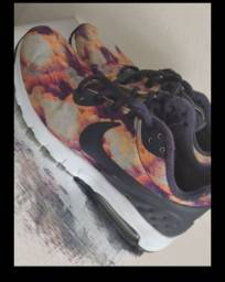 Nike original n35