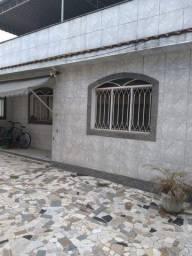 Imperdível Casa em Bento Ribeiro com Sala 2 Quartos Garagem Entrar Morar