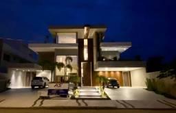 Título do anúncio: Casa Venda Altíssimo Padrão Mod12 Riviera e São Lourenço