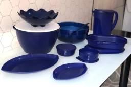 Tupperware em liquidação Dia das mães