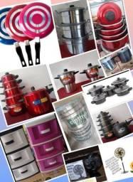 @m.j.store_ ( piscinas, Patinetes, panelas, gaveteiros, frigideira, caldeirão .
