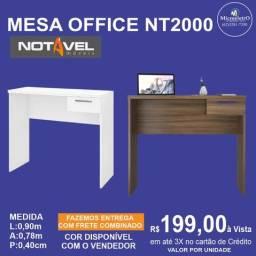 Mesa Office NT2000 Para Notbook