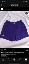 shorts nike x acg