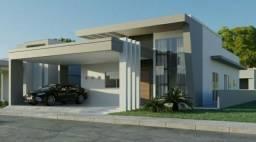 Casa Condominio Parque Paraíso