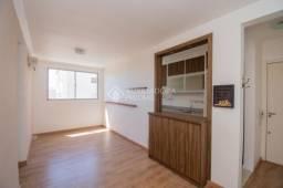 Apartamento para alugar com 3 dormitórios em Jardim itú sabará, Porto alegre cod:332192