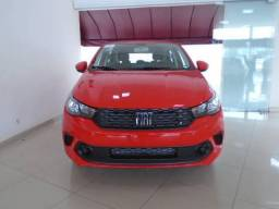 FIAT ARGO 2021/2021 1.0 FIREFLY FLEX DRIVE MANUAL