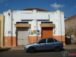 Título do anúncio: Escritório à venda com 1 dormitórios em Vila marcondes, Presidente prudente cod:1275