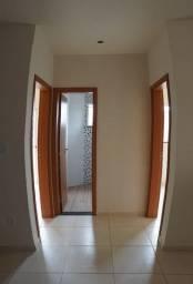 Título do anúncio: Apartamento para alugar com 2 dormitórios em Moinhos, Conselheiro lafaiete cod:8726
