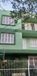 Título do anúncio: Apartamento à venda com 2 dormitórios em Santana, Porto alegre cod:293596