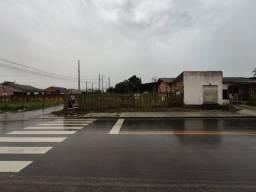 Título do anúncio: Vendo um excelente terreno na Vila Garcia, de esquina, Escriturado