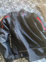 Jaqueta masculina Forza XL