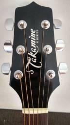 violão Takamine EG321C