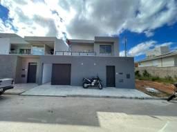 AFM - Belíssima Casa no Bairro Ibituruna!!!