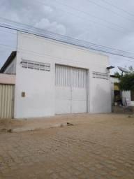 Galpão Mirandiba