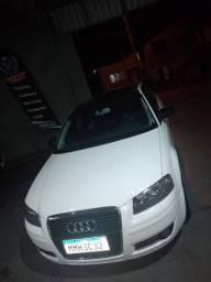Título do anúncio: Audi