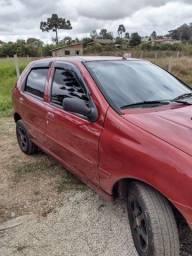 Fiat Palio R$ 7.500