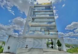 Apartamento com 3 suítes a venda na Fazenda Vitali em Colatina/ES