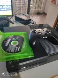 TROCO XBOX ONE POR PS4+300