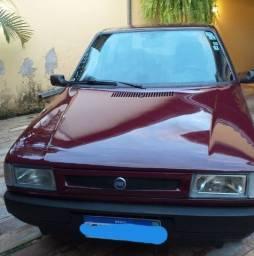 Fiat Uno SX 97