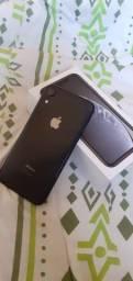 iPhone XR 64g novíssimo