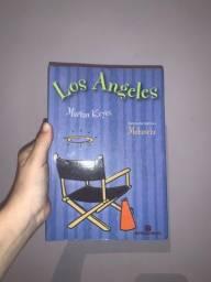 Livro Los Angeles - Marian Keyes